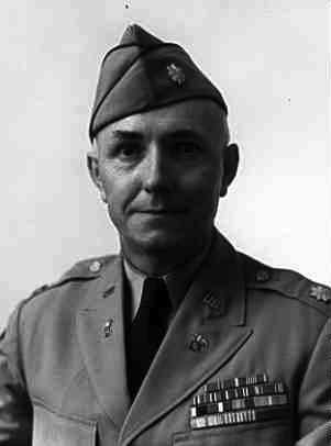 Richardson_Clarence L.