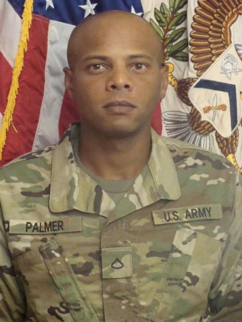 PALMER_CHARLES D.