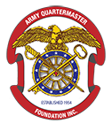 Army Quartermaster Foundation, Inc