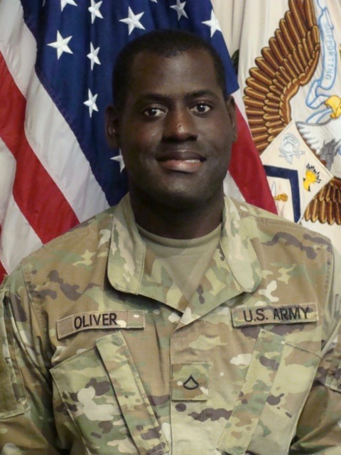OLIVER_GEORGE A.