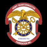 Army Quartermaster Foundation, Inc